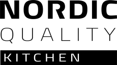 Nordic Quality Kitchen